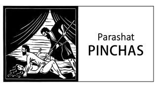 PINCHAS